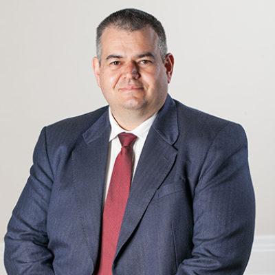 Anis El-Mariesh (ACA)